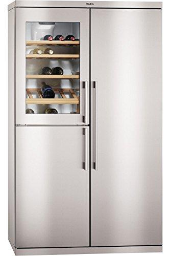 Guida all\'acquisto: i migliori frigoriferi americani del ...