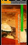 Sabos Kochbuch - Low Carb: von einfach bis raffiniert