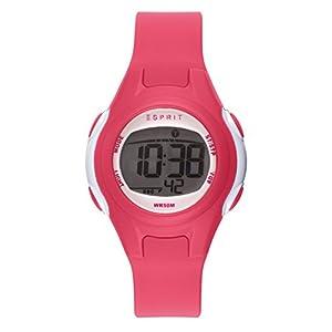 Esprit Jungen-Armbanduhr