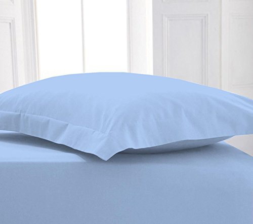 egyptian-cotton-200-thread-count-oxford-pillowcases-by-sleepbeyond-light-blue-pair-pack