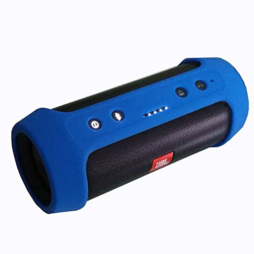 jbl-charge-2-caseportable-silicone-protector-cover-for-jbl-charge-2-2-bluetooth-speaker-blue