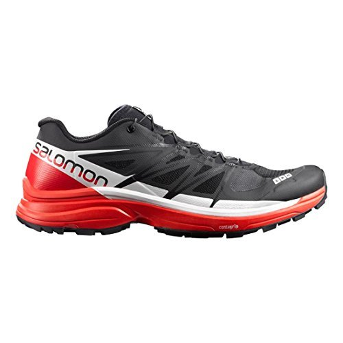 Salomon-S-Lab-Wings-8-Mens-Running-Shoes