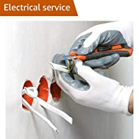Electrical Services - 1 Hour