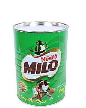 nestle-milo-chocolate-energy-drink-1kg-nigerian-pack-of-3