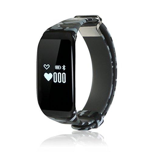 bracelet-connecte-pour-nager-imusi-montre-contectee-sport-natation-etanche-ip67-camouflage-bleu