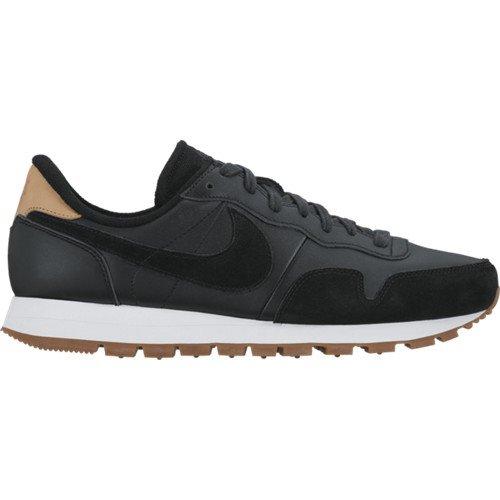 Nike 844752-001, Chaussures de Sport Homme