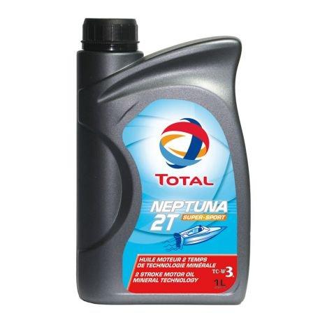 total-neptuna-2t-racing-in-der-1-ltr-dose