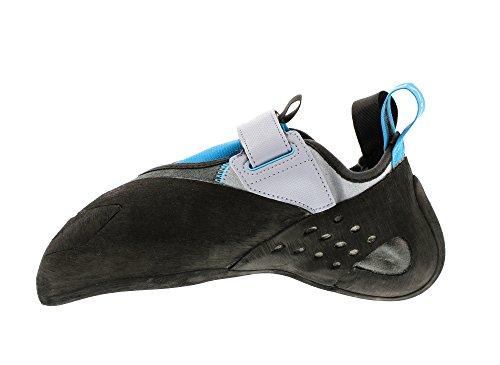 Five Ten Hiangle chaussures d'escalade Multicolore