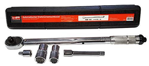 HP-Autozubeh/ör 12108/Luggage Spider 8/Straps/ /Red