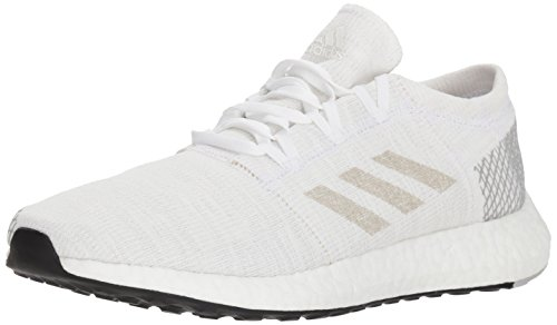 adidas pure boost bianche