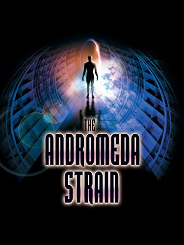 The Andromeda Strain -