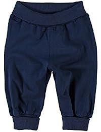 NAME IT - Pantalon - Bébé (garçon) 0 à 24 mois