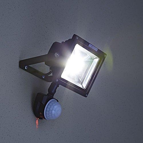 biard-professional-20w-led-floodlight-pir-infrared-motion-sensor-black-shell-cool-white