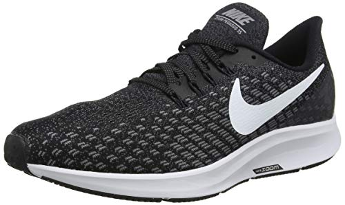 Nike Air Zoom Pegasus 35 (N)
