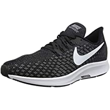 finest selection 86fe3 1608e Nike Air Zoom Pegasus 35 (N) Chaussures de Running Homme
