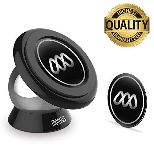 Monsus 360° Universal Car Phone ...