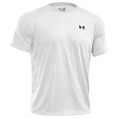 under-armour-tech-short-sleeve-tee-shirt-white-l