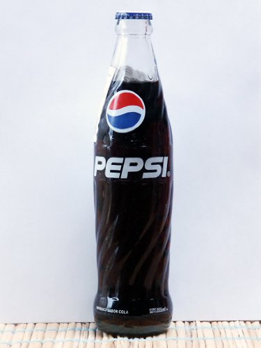 pepsi-cola-24-x-300ml-glass-bottle