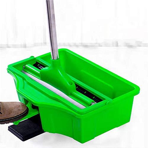 Wangchang mop e secchio,mop con,set mocio,con secchio,con mocio,spray mop,mocio in,mocio con