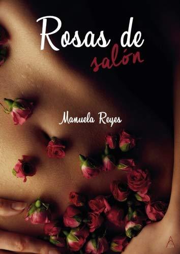 Rosas de Salón (Salon Rosa)