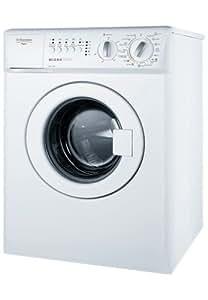 Electrolux RWC1350 freestanding Front-load 3kg 1300RPM A White washing machine - Washing Machines (Freestanding, Front-load, White, Left, 3 kg, 1300 RPM)