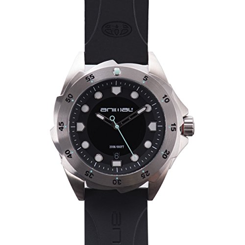 Mens-Animal-Z42-Watch-WW6SJ002-621