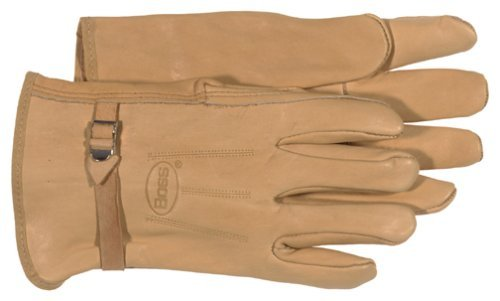 premium-grain-cowhide-leather-driver-glove-by-boss-manufacturing-company