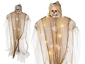 OOTB 98/2102 - Figura de Halloween