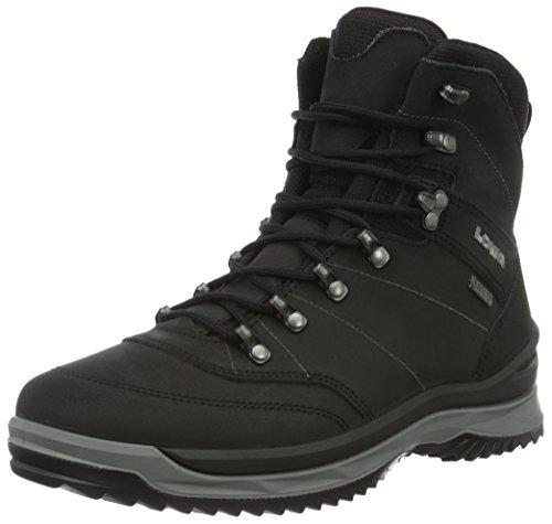 Lowa Sedrun GTX Mid, Chaussures de Randonnée Hautes Homme