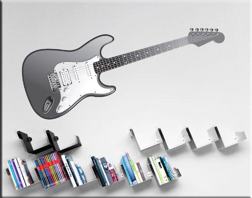 adesivi-murali-musica-wall-stickers-chitarra-decorazioni-murali-per-arredare-adesivi-da-parete-strum
