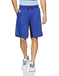 RJCo Men's Shorts