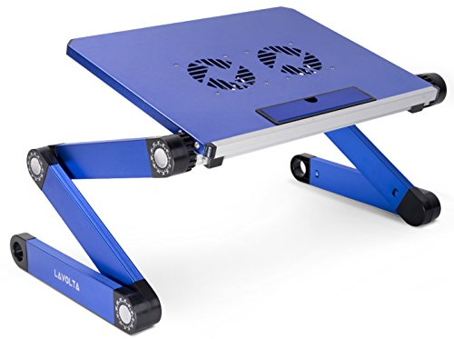 lavolta-folding-laptop-table-desk-tray-notebook-stand-with-cooling-pad-for-acer-advent-alienware-app