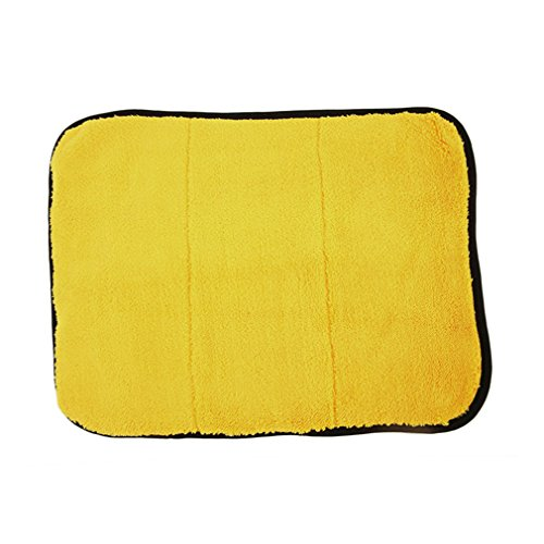 hengsong-car-microfibre-cleaning-towel-drying-cloth-45-x-38-cm-yellow