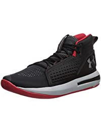 18c6aa5408793 Amazon.fr   Under Armour - Under Armour   Basket-ball   Chaussures ...