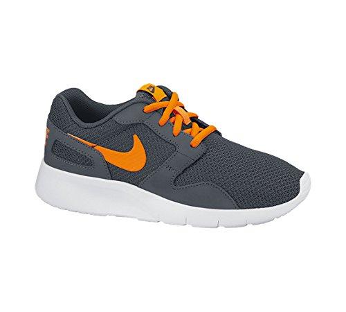 Nike Kaishi (Gs), sneaker garçon gris