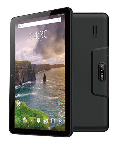 "majestic tablet New Majestic TAB 611 10.1"" 3G 8GB Nero tablet"