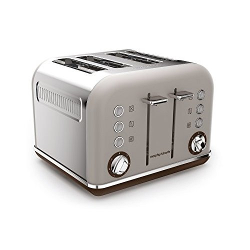 morphy-richards-242102-accents-special-edition-4-slice-toaster-pebble