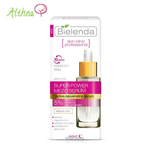 bielenda-professional-skin-clinic-actively-rejuvenating-anti-age-night-face-serum-30ml