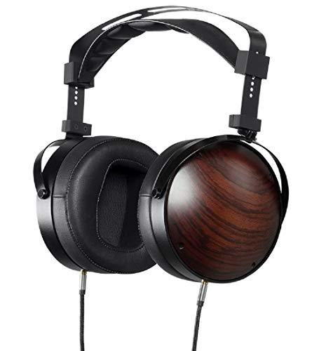 Monolith M1060C Over-Ear-Kopfhörer mit geschlossener Rückseite, magnetisch,