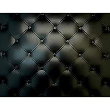 Fototapete Leder Deluxe 352x250 cm Vlies Tapete Wand Deko Wandbild 9016011a