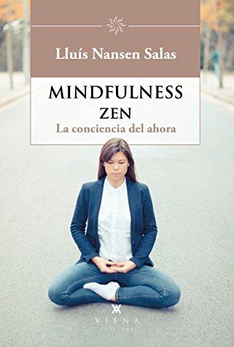 Mindfulness Zen (Helios)