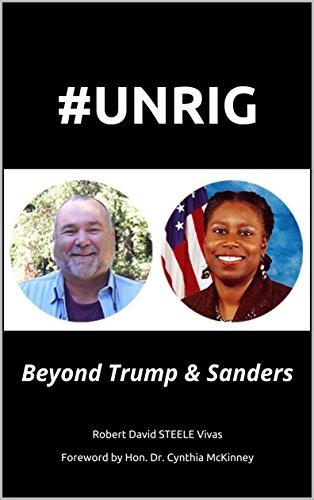 unrig-beyond-trump-sanders-trump-revolution-book-11-english-edition