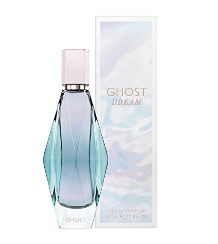 Ghost Dream Eau de Parfum Spray, 50 ml