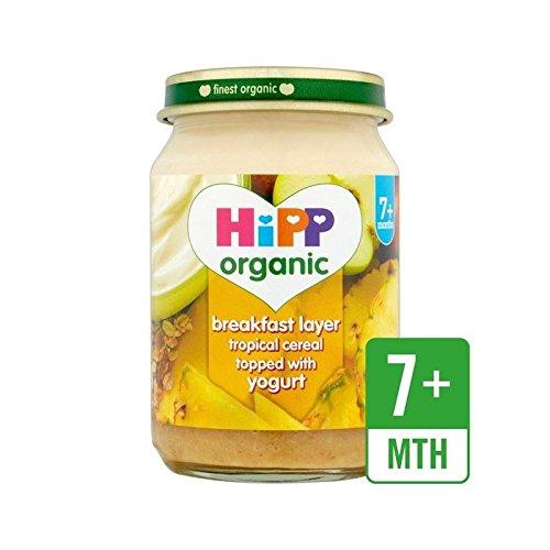 hipp-desayuno-organico-duo-muesli-tropical-160g-paquete-de-6