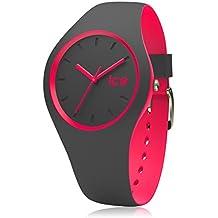 Ice-Watch - Damen - Armbanduhr - 1553