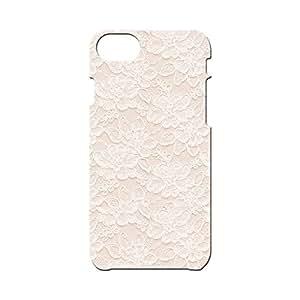 BLUEDIO Designer Printed Back case cover for Apple Iphone 7 - G2948