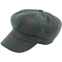 1c499b9fce24f Amazon.es  sombreros de paja hombre  Otros Productos