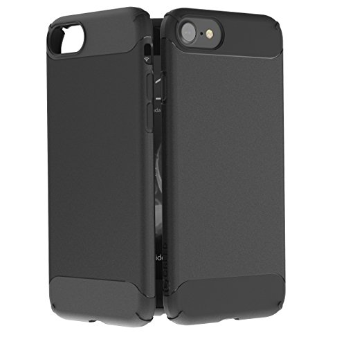 creed-black-shadow-case-for-apple-iphone-7-flexible-smartphone-case-double-corner-protection-ciss-an