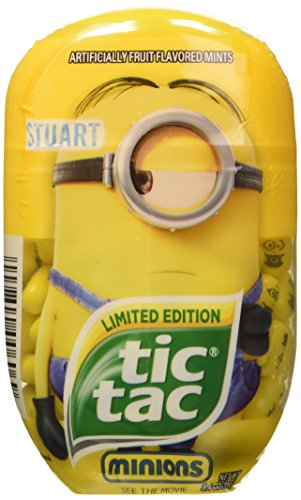 tic-tac-limited-edition-minions-candy-random-character-34-oz