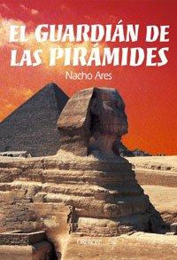 El guardián de las pirámides (Historia)
